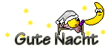 :nacht_yellow: